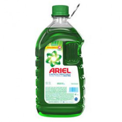 ACEITE ARCOR MAIZ PVC X 900ML