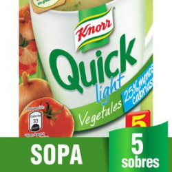 ACEITE NATURA 3LTS