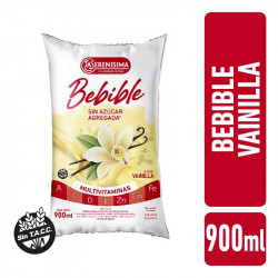 FIDEOS COLAVITA TAGLIATELLE NIDO VERDE X 500GR
