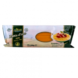 TOSTADAS RIERA LIGHT X 200GR